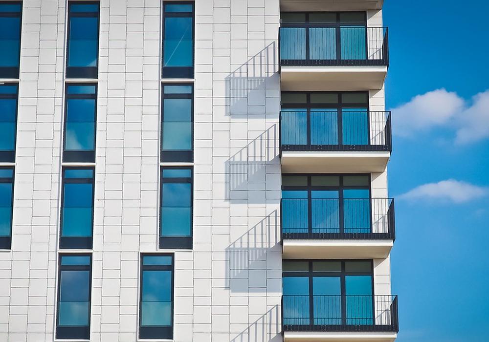 Die Verwaltung der Stadt Braunschweig hält beispielsweise den Milieuschutz für ein ungeeignetes Instrument, um Mietensteigerungen entgegenzuwirken. Symbolbild: Pixabay