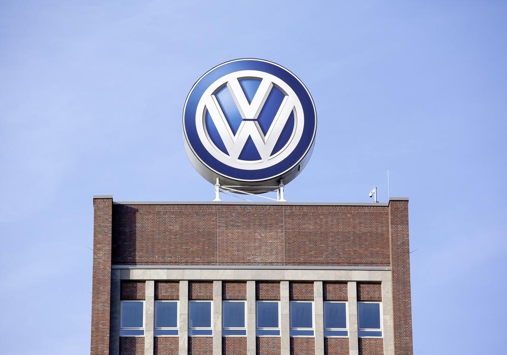 20.000 Klagen sind bereits verifiziert. Es könnten aber noch mehr werden. Foto: Volkswagen