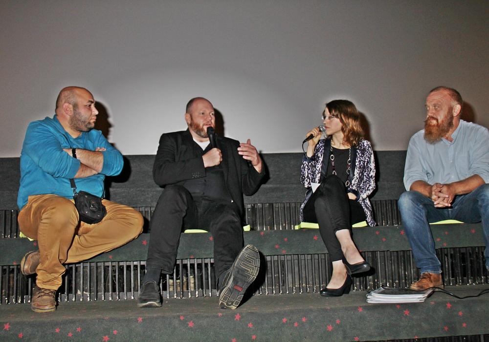 Filmpalast To Gesperrt