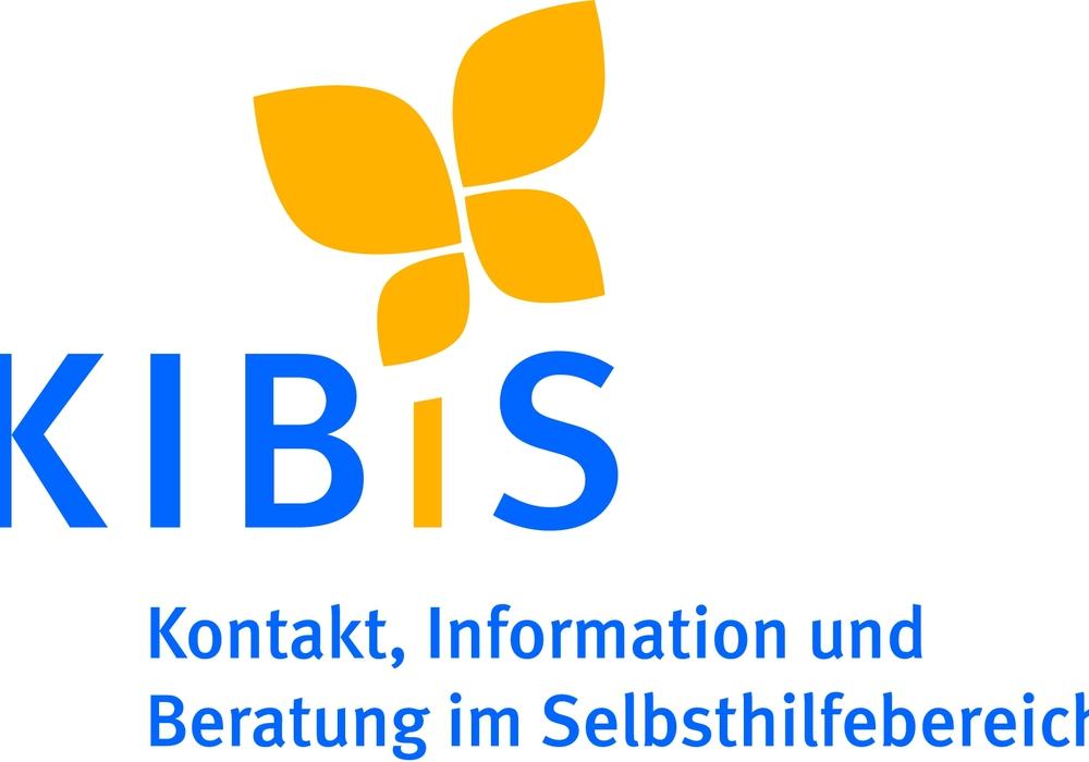 Logo: Kibis