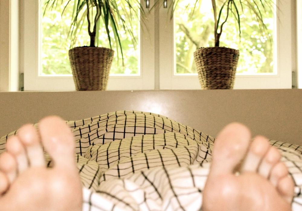 Das zweite Bettgeflüster war auch in diesem Jahr wieder erfolgreich und sorgte für ausgebuchte Betten. Symbolfoto: Sina Rühland
