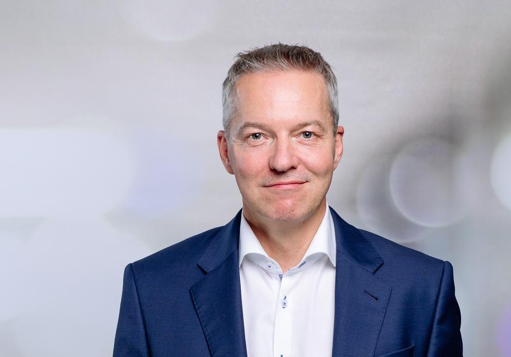 Dr. Marco Genthe, Sprecher der FDP-Landtagsfraktion für Recht, Verfassung, Justizvollzug und Innenpolitik, wird ebenfalls beim Themenabend anwesend sein. Foto: FDP