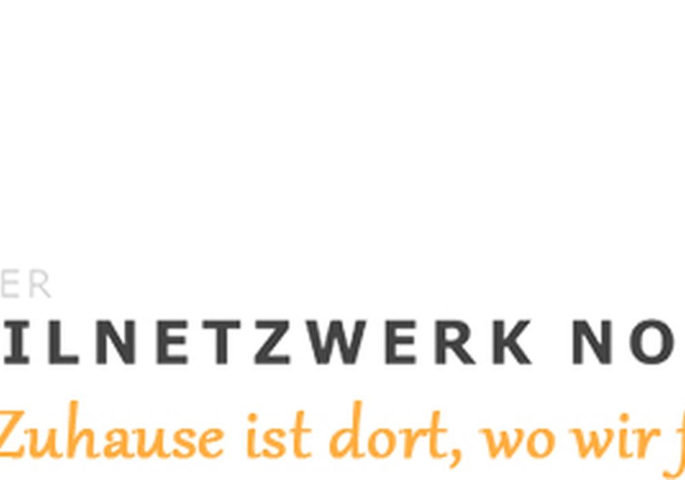 Stadtteilnetzwerk Nord Ost lädt zum Netzwerktreffen ein. Foto: Privat