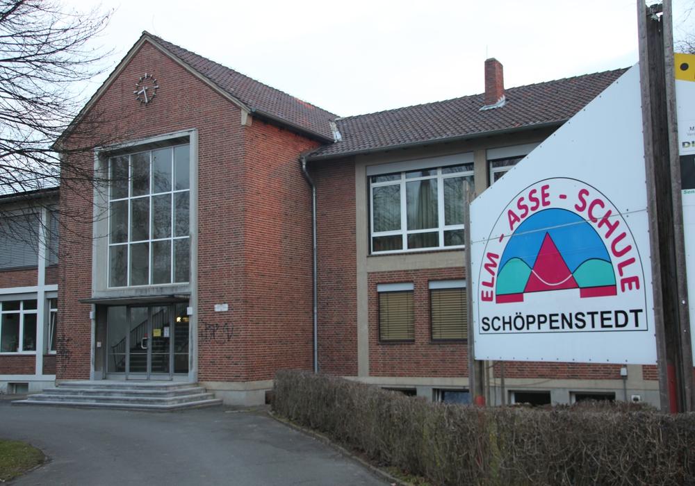 Der Landkreis Wolfenbüttel lädt zu einer Informationsveranstaltung zur IGS Schöppenstedt ein. Foto: Jan Borner