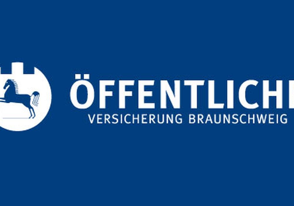 Symbolfoto: Öffentliche Versicherung Braunschweig