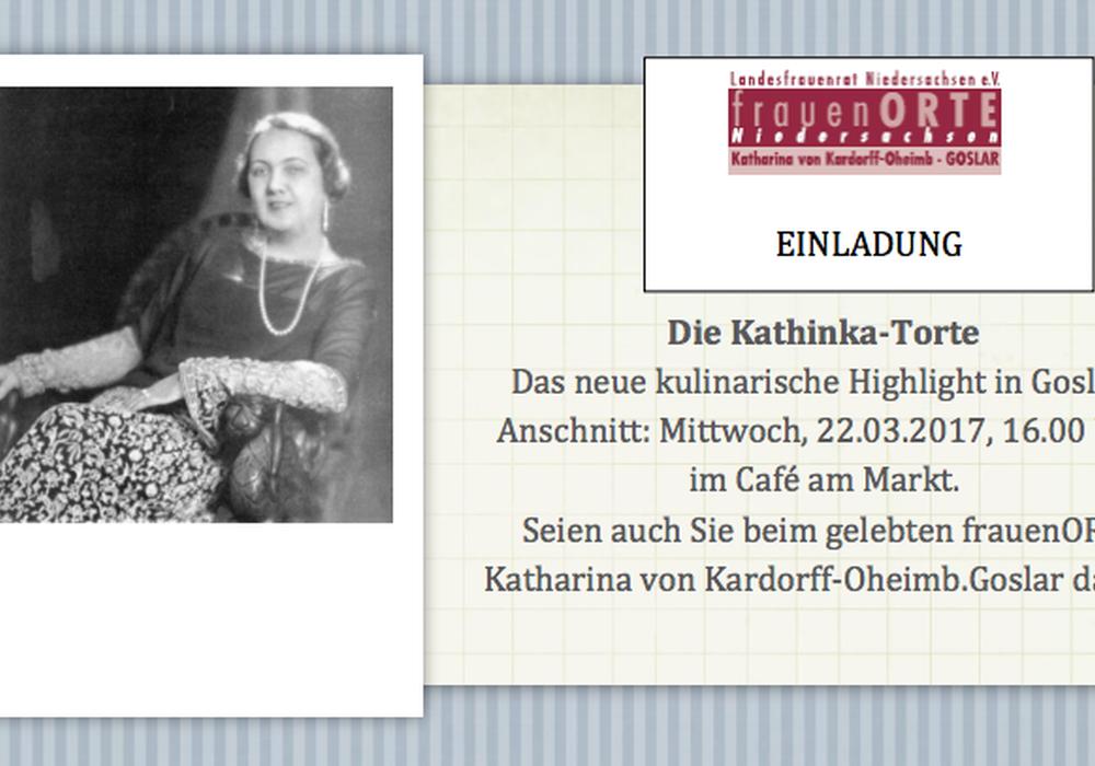 Foto: Landesfrauenrat Niedersachsen e.V.