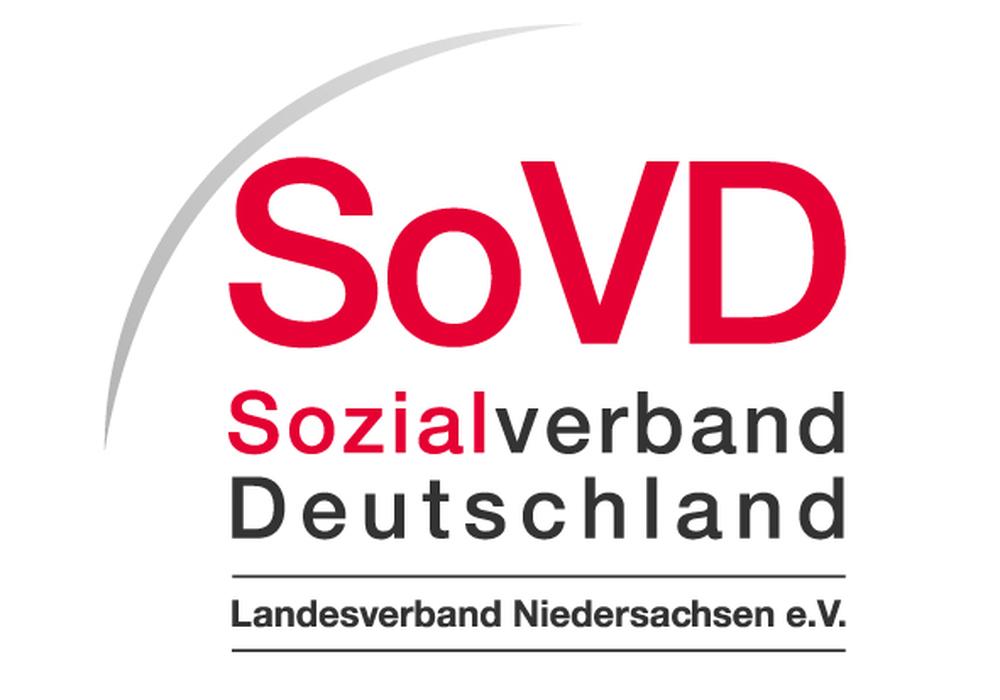 Logo: SoVD