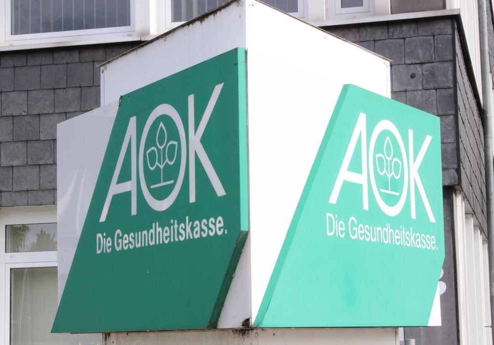 Hilfen für pflegende Angehörige. Im September starten neue Kurse. Symbolbild Foto: Anke Donner