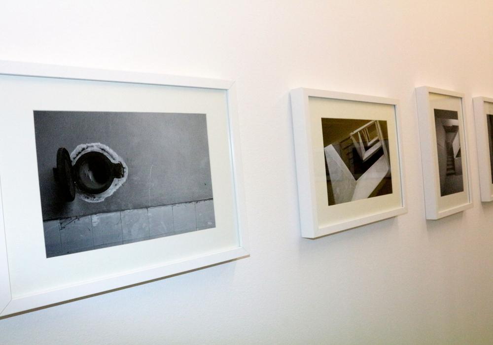 Das Museum für Photographie präsentiert die kommenden Veranstaltungen. Symbolfoto: Sina Rühland