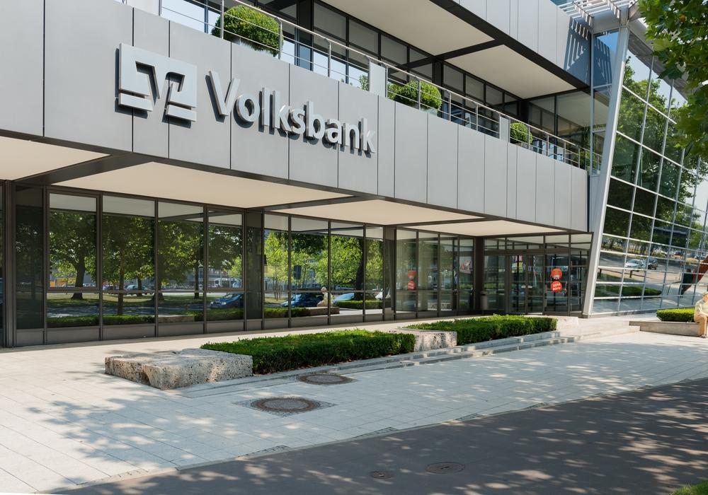 Die Bündelung der Kräfte zwischen der  Döhler Hosse Stelzer GmbH & Co KG und der BRW AG soll zu noch größerer Schlagkraft im Wettbewerb führen. Foto: Volksbank Brawo