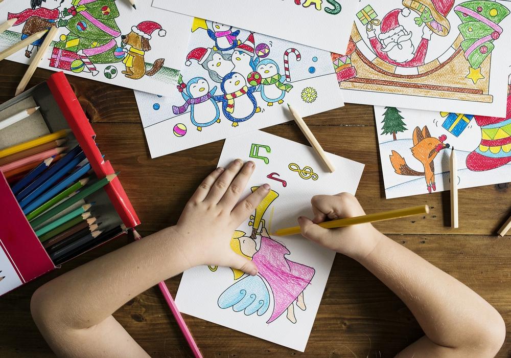 Wie verarbeiten die Kinder den Eingriff in ihren Schutzraum? Symbolfoto: pixabay