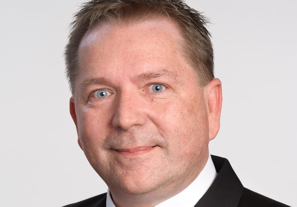 Matthias Disterheft.