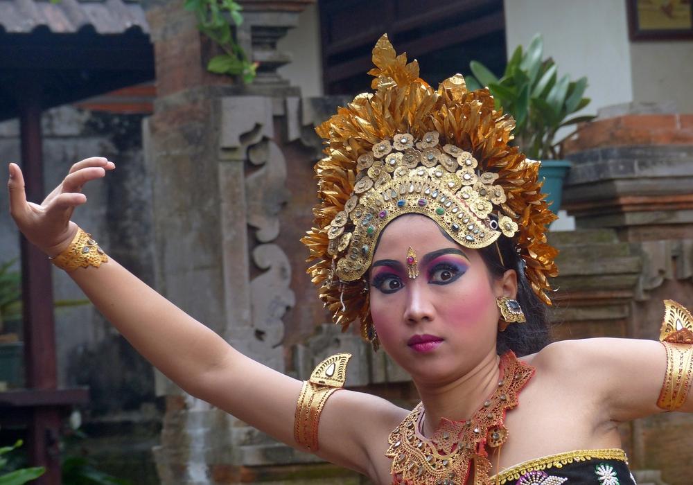 """Am Freitag findet das """"Little Bandung Festival"""" in Braunschweig statt. Symbolfoto: pixabay/CC0 Creative Commons"""