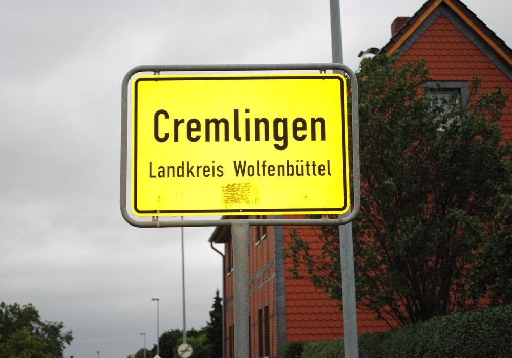 Das nächste Treffen der IGS Initiative Sickte-Cremlingen findet in Schandelah/ Cremlingen statt. Symbolfoto: Marc Angerstein