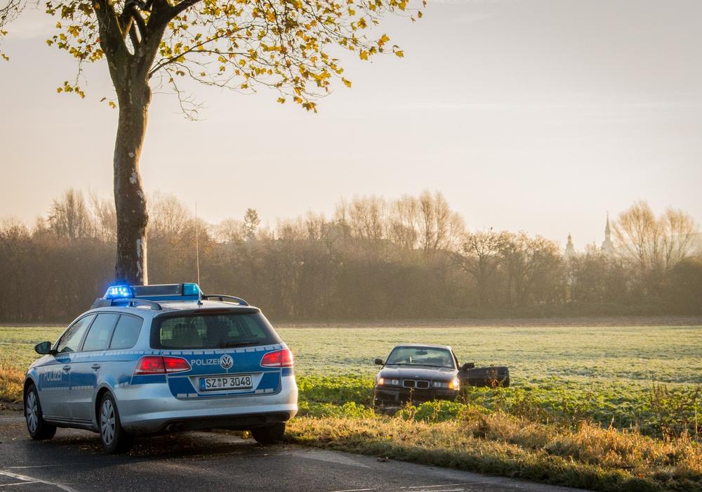 Laut aktueller Verkehrsunfallstatistik der Polizeidirektion Braunschweig gab es 2017 weniger Unfälle. Dennoch gab es mehr Todesopfer zu beklagen. Symbolfoto: Werner Heise