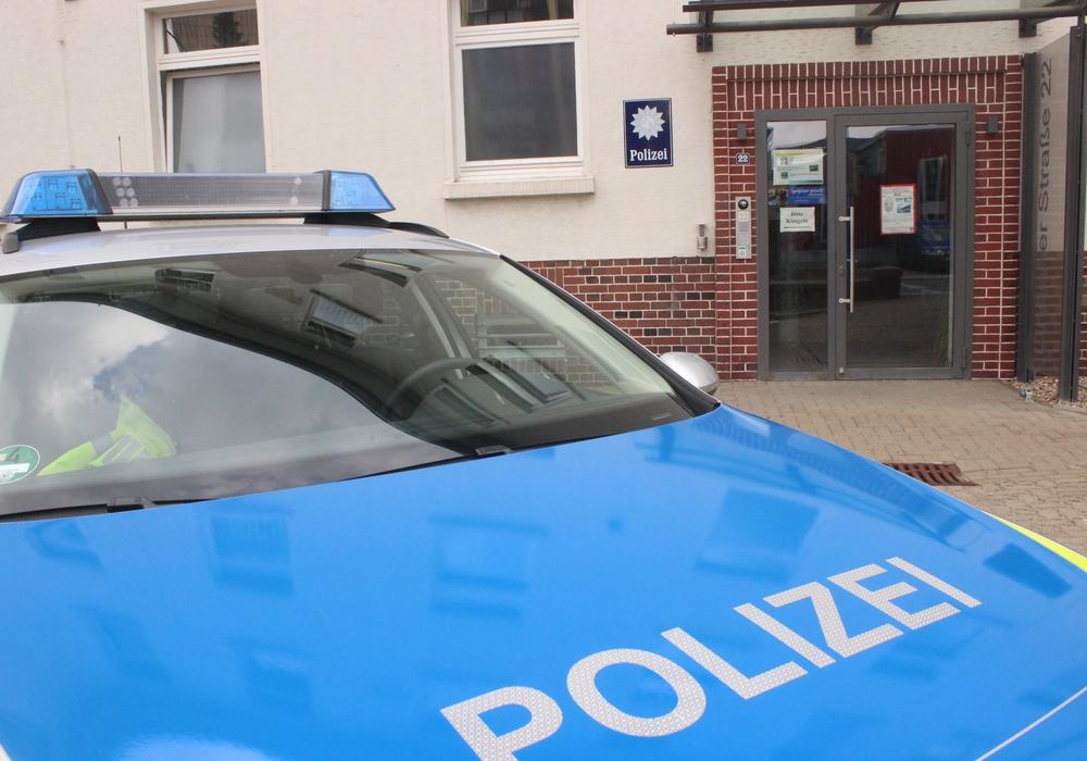 Zwischen Donnerstag und Freitag kam es zu mehren versuchten Einbrüchen in Wolfenbüttel. Symbolfoto: Anke Donner