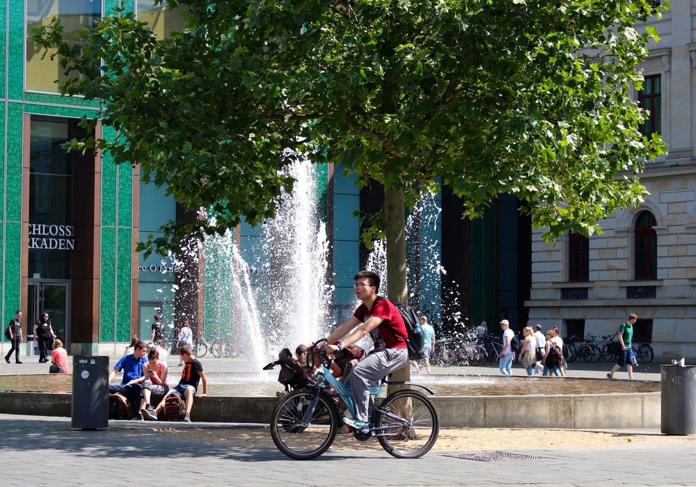 Braunschweig verkaufsoffener sonntag 2020