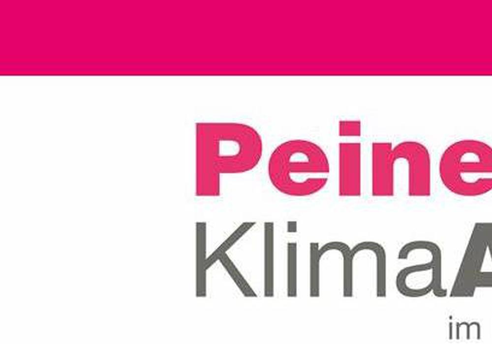 Symbolbild: Stadt Peine.