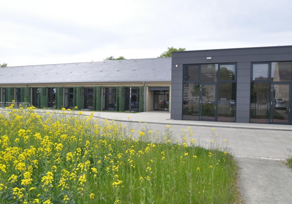 Das Diakonie-Kolleg Wolfenbüttel bietet einen neuen Ausbildungsgang zum Sozialassistenten an, der es den Schüler ermöglicht, nach einem Jahr den Abschluss zu erlangen. Foto: Privat