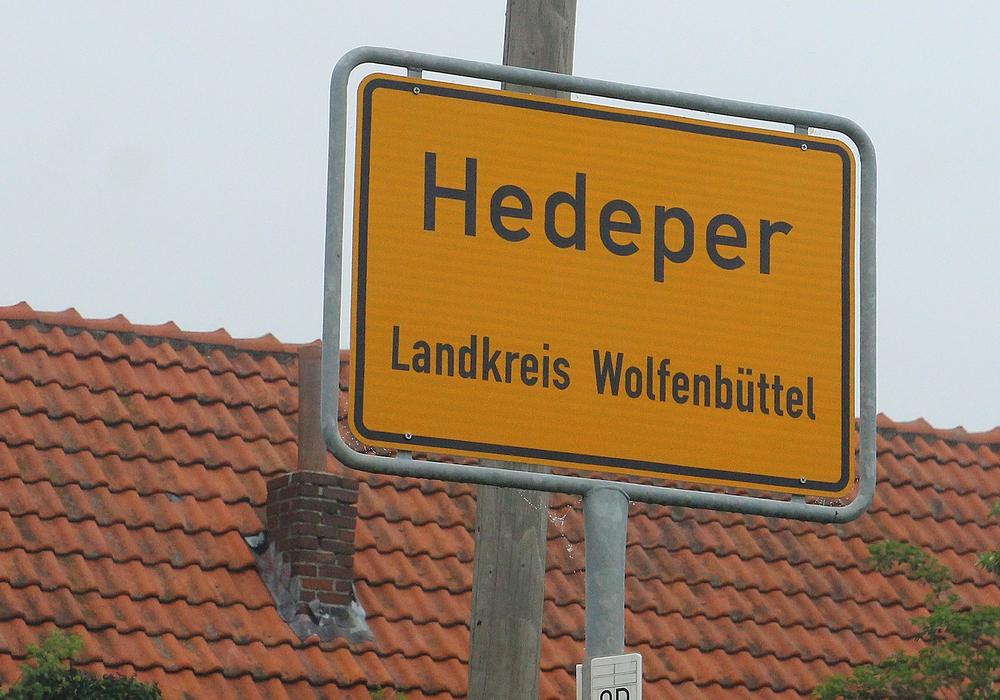 Jahresabschluss der Gemeinde Hedeper wird ausgelegt, Symbolfoto: Archiv