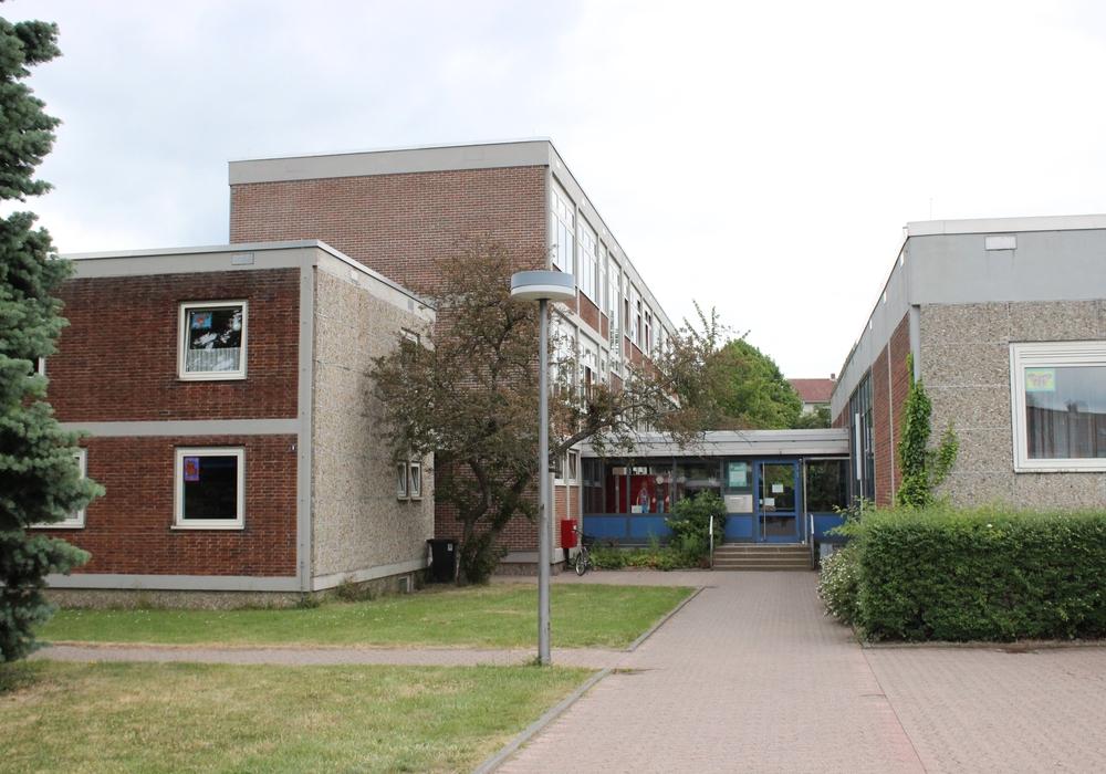 Nach der Grundschule bietet sich eine Vielzahl an Auswahlmöglichkeiten. Archivfoto: Anke Donner