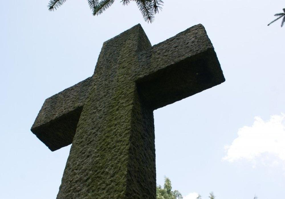 Open Air-Gottesdienst soll an verstorbene Drogenabhängige gedenken. Symbolfoto: Anke Donner
