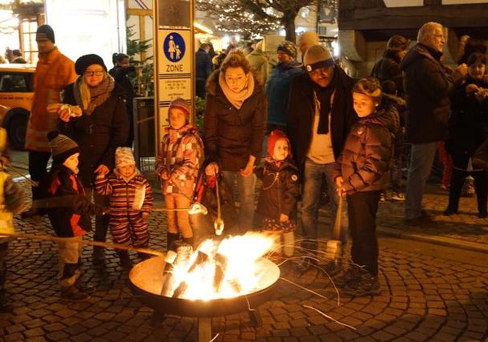 Foto: Feuerwehr Wolfenbüttel