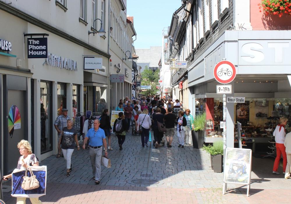 Verkaufsoffener Sonntag Bayern Möbelhaus