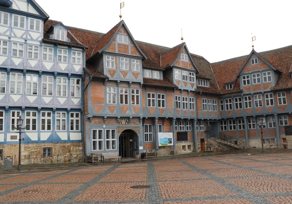 Bekommt Wolfenbüttel bald einen zentralen Lieferdienst? Mehrere Gastronomen und Einzelhändler sitzen demnach an einer konkreten Planung.