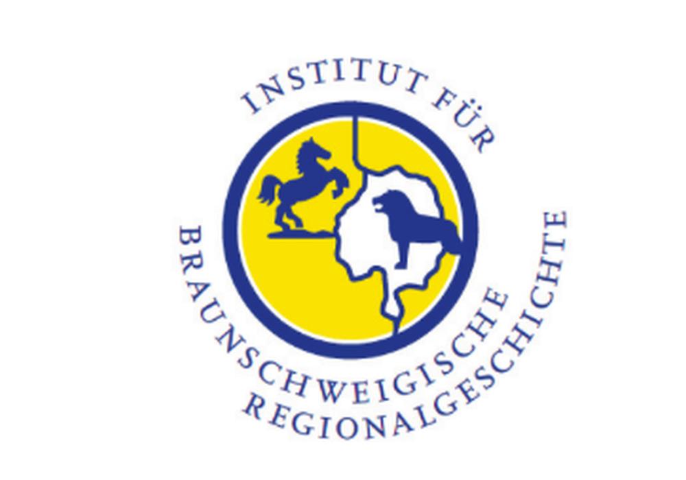 Institut für Braunschweigische Regionalgeschichte Logo - Foto: Institut für Braunschweigische Regionalgeschichte