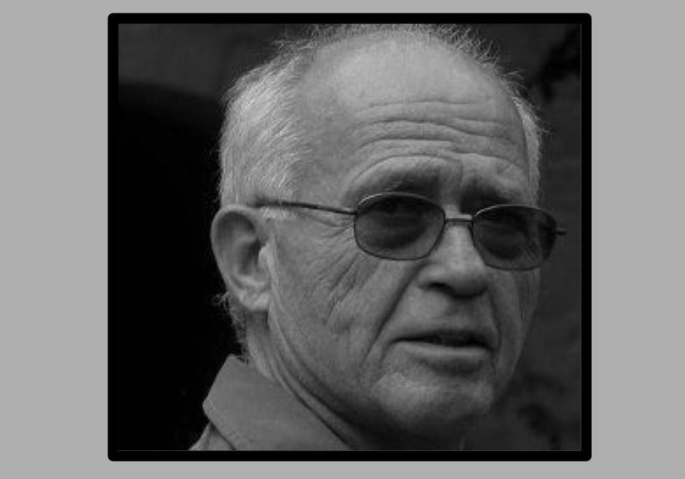 Hans-Jörg Schlichte war viele Jahre im Grünen-Orts- und Kreisverband  aktiv. Nun starb der ehemalige Lehrer im Alter von 76 Jahren. Foto: Grüne Sickte