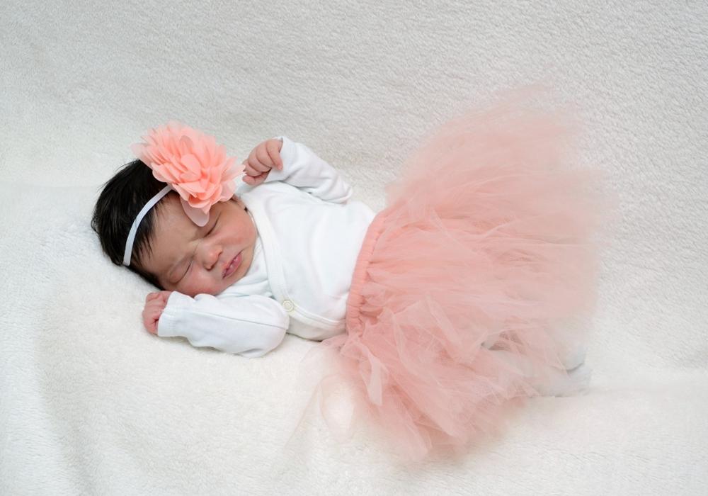 Herzlich Willkommen Khadija Elorabi. Foto: babysmile24.de