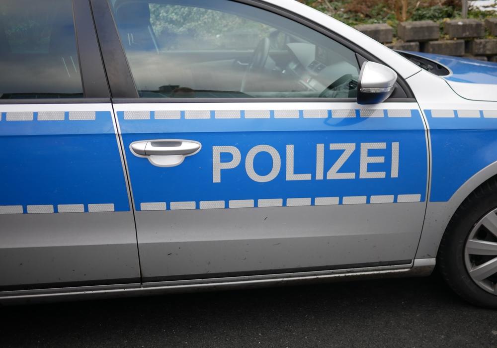 In Thiede wurden zwei Tiguan im Wert von 27.000 Euro gestohlen. Symbolfoto: Alexander Panknin