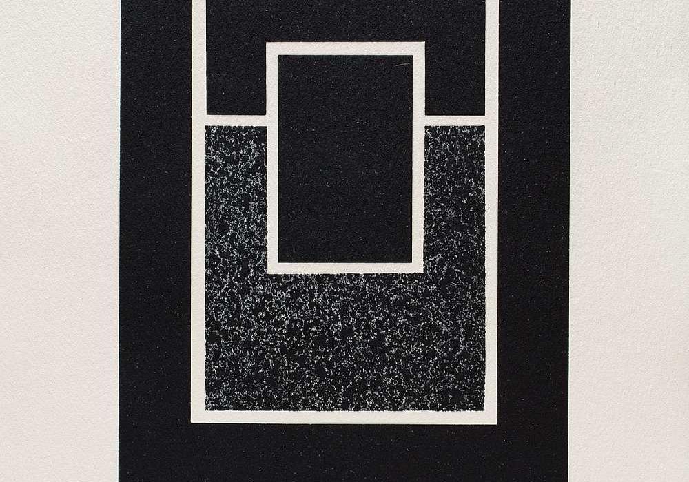 Sonderführung durch die Ausstellung zu Arthur Rimbaud Foto: Veranstalter