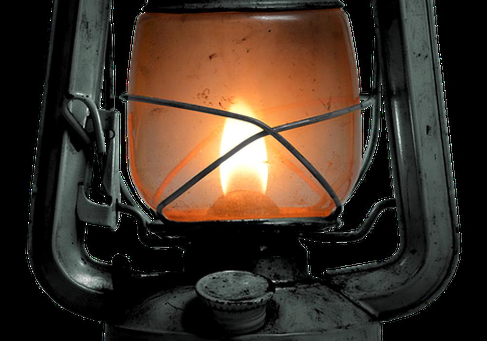 Am 31. Oktober wird der erste Stadtpreis von Salzgitter verliehen: Die Grubenlampe. Sie soll Licht ins Dunkel bringen. Symbolfoto: Pixabay