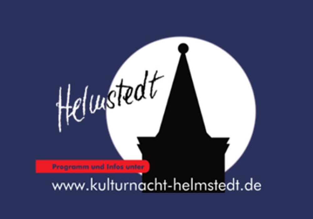 Bei dem Angebot ist doch für jeden was dabei. Darstellung: helmstedt aktuell/Stadtmarketing e.V.