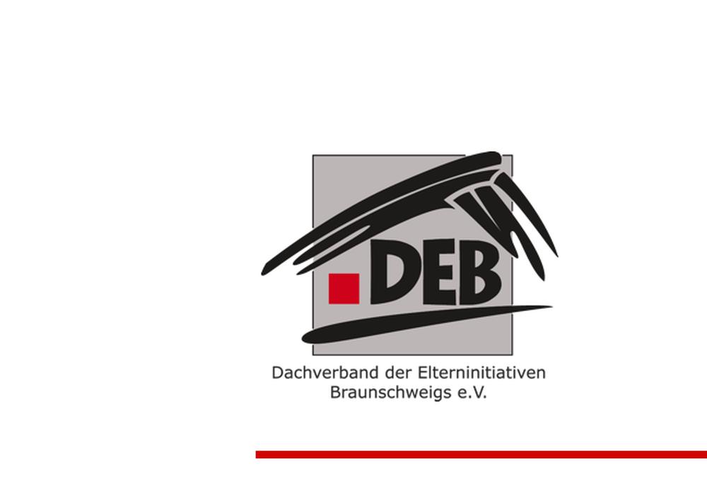 Foto: DEB