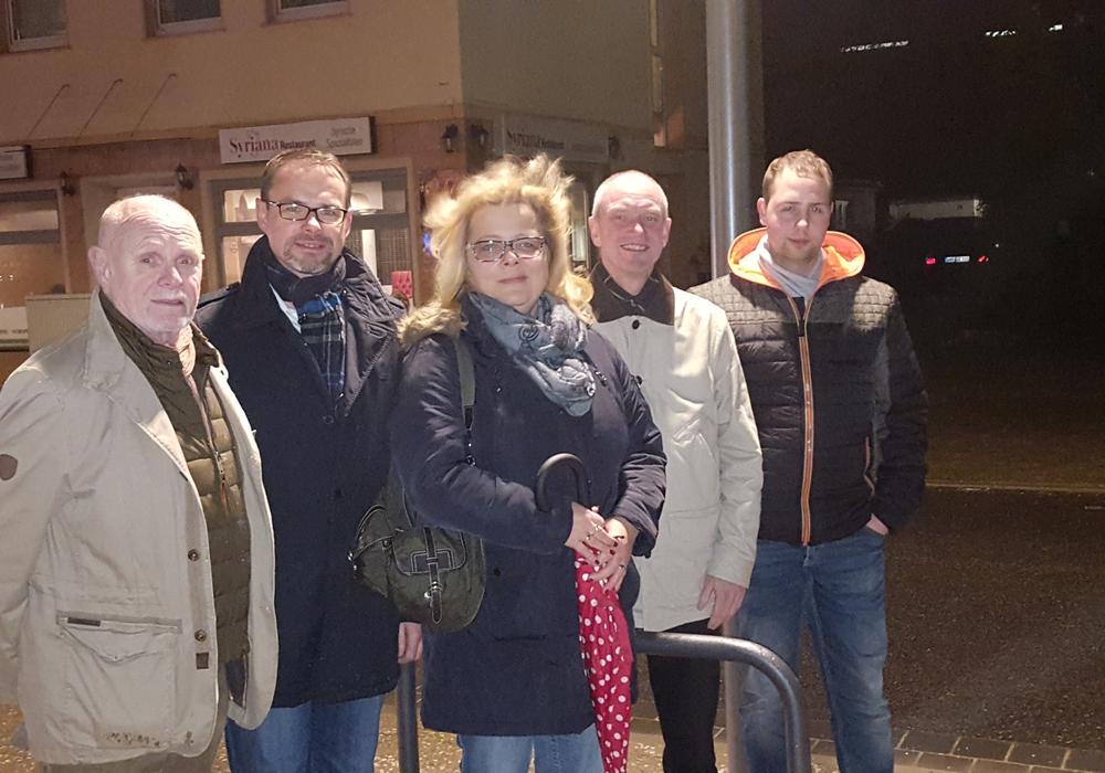 Foto: CDU-Stadtmitte