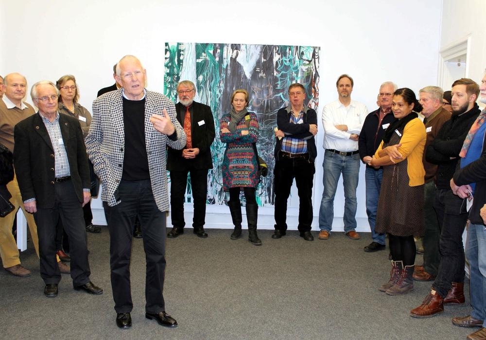 Foto: Bernd-Uwe Meyer