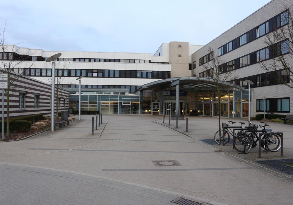 Das nächste Elterncafé im Klinikum Wolfenbüttel findet am 26. September statt. Foto: Anke Donner