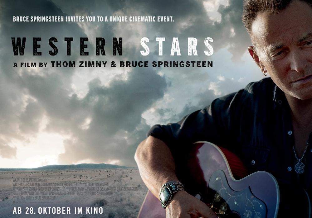 Der Boss ist am 28. Oktober im Kino zu sehen. Foto: Verleiher/C1