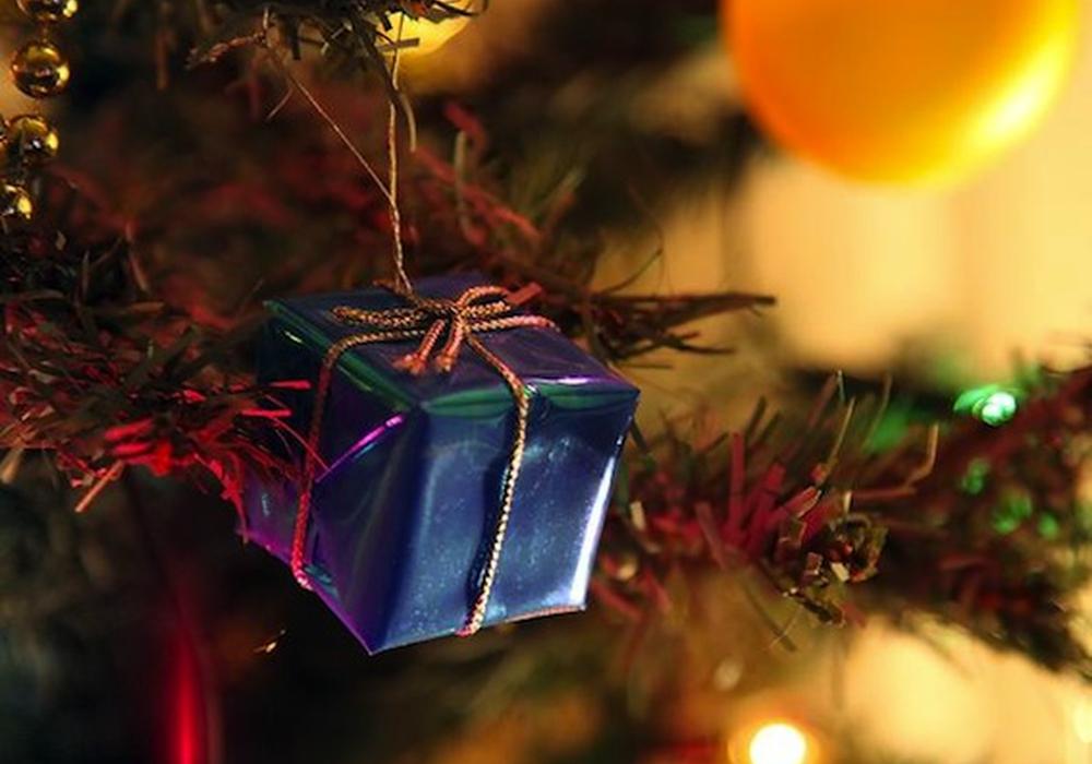 Am 9. Dezember findet im Dorfgemeinschaftshaus Apelnstedt die Adventsfeier für ältere Bürgerinnen und Bürger statt. Symbolfoto: Privat