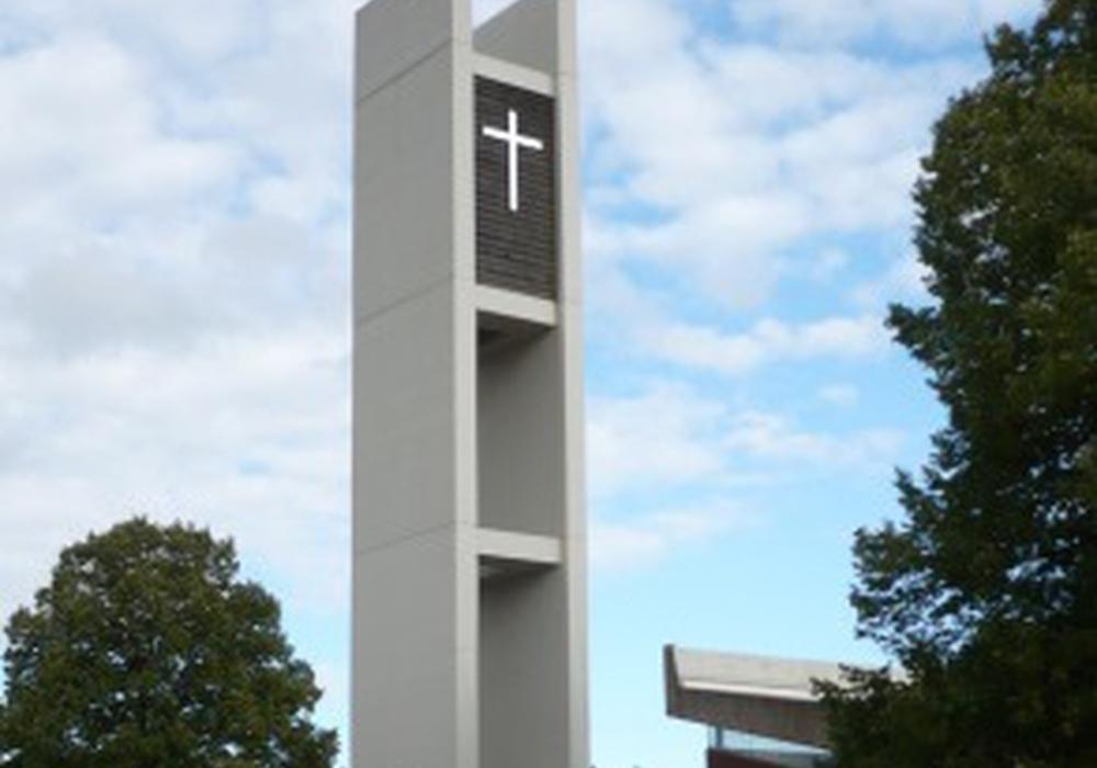 Am 22. Januar findet der Neujahrsempfang der Versöhnungskirchengemeinde in Wolfenbüttel statt. Foto: Archiv