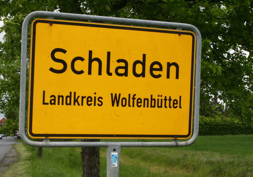 Vortrag im Heimathaus in Schladen. Symbolbild. Foto: Anke Donner