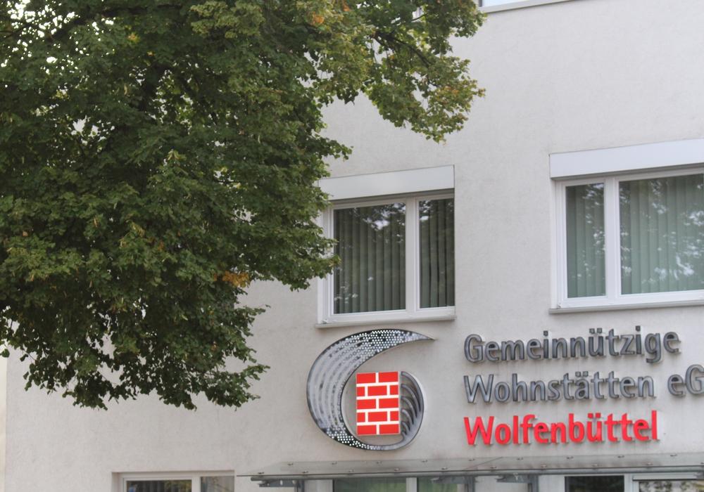 Nach Angaben der Stadt Wolfenbüttel habe die Gemeinnützige Wohnstätten eG nur eine Wohnung für die Unterbringung von Flüchtlingen angeboten. Symbolfoto: Jan Borner