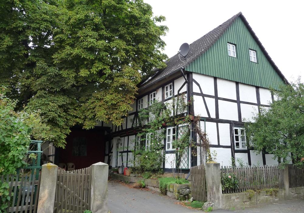 """""""Unser Dorf hat Zukunft"""": bis zum 25. Mai werden noch Anmeldungen für den Kreisentscheid entgegen genommen. Foto: Landkreis Goslar/Wiesenhütter"""