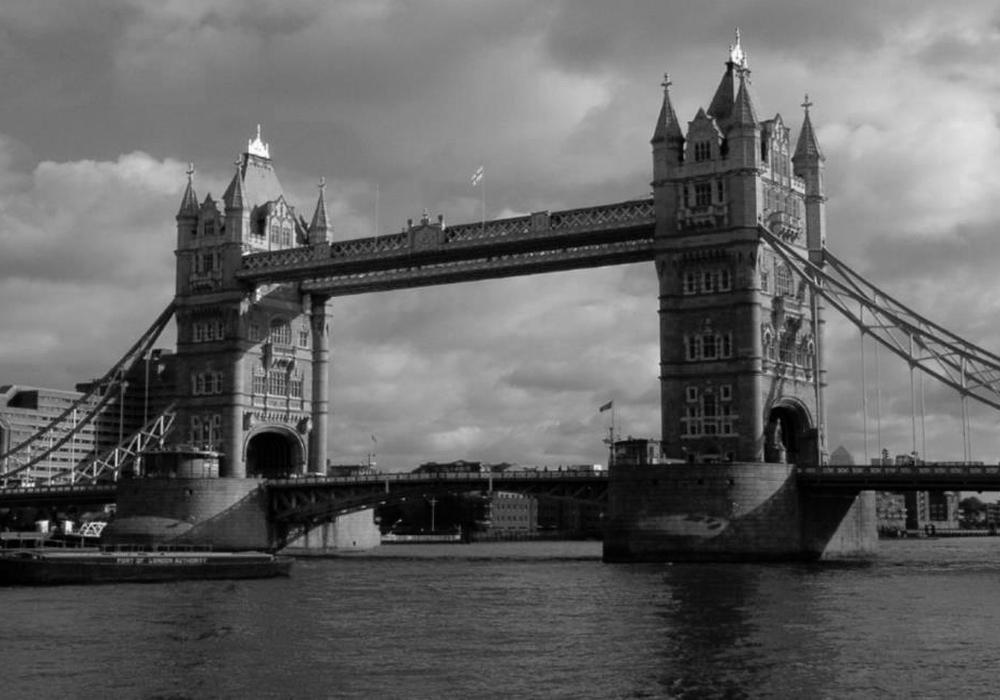 Die Briten haben sich gegen Europa entschieden, die Folgen sind wohl noch nicht absehbar, Foto: Anke Donner