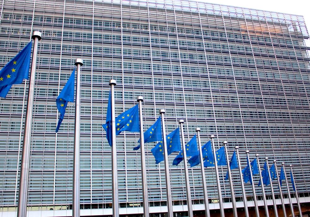 In Brüssel werden täglich wichtige Gespräche geführt und richtungsweisende Entscheidungen getroffen. Doch das Fundament bilden die Bürger unserer Region. Foto: Nick Wenkel