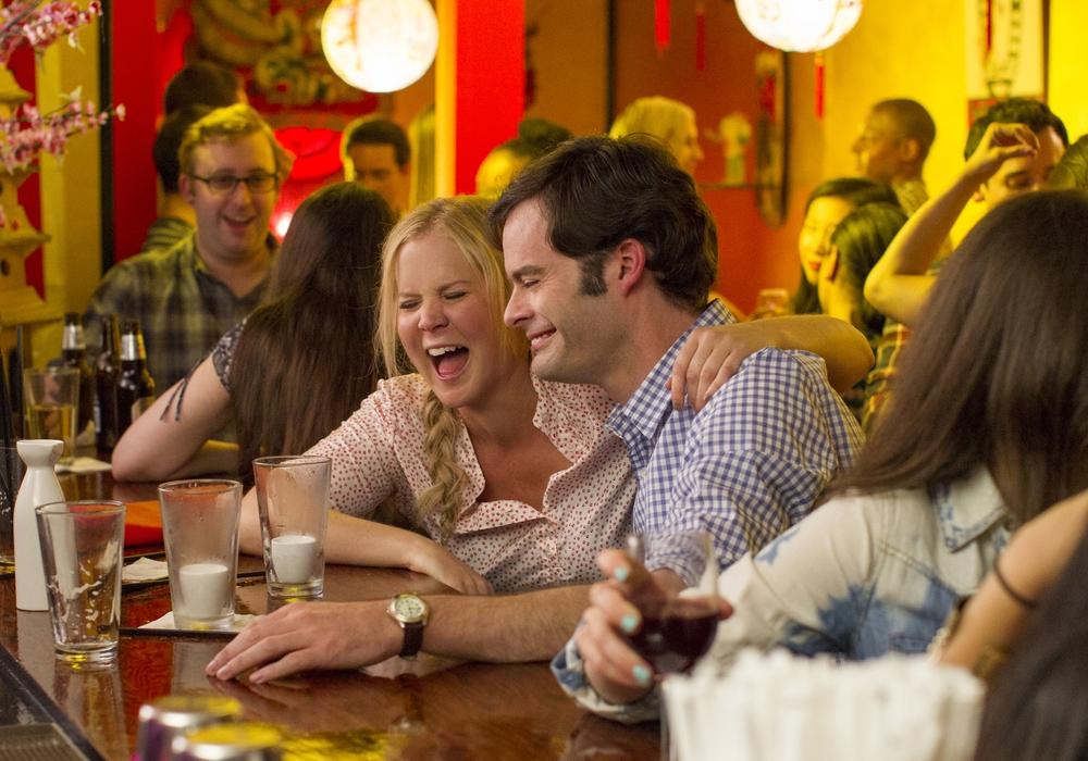 """Donnerstag beginnt die neue Kinowoche. RegionalGoslar.de und das Cineplex präsentieren die Filme der Kino-Woche. Die Komödie """"Dating Queen"""" startet in dieser Woche. Foto: Universal Filmverleih"""