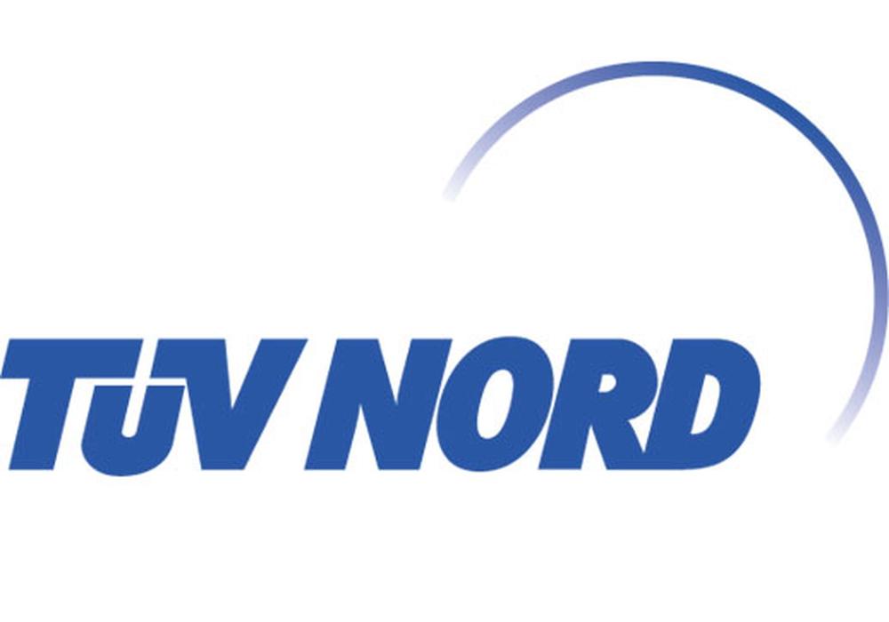 Symbolfoto: TÜV Nord Group